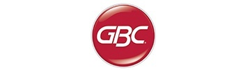 Productos de GBC